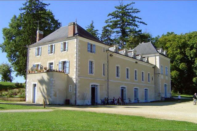 Centre De Montrem