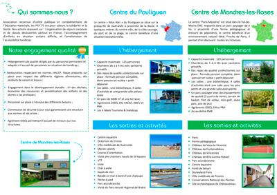 Brochure-Vacances-PEP-75