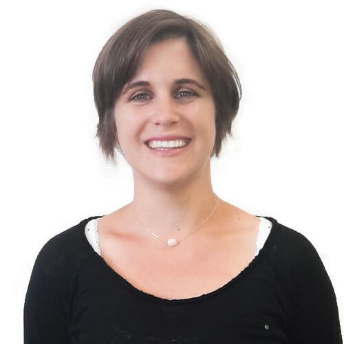 Laurène Pierre