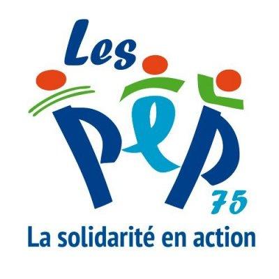 logo-des-pep75