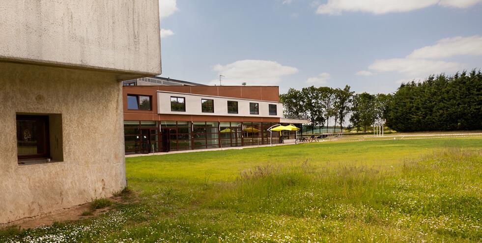 Parcours pédagogique