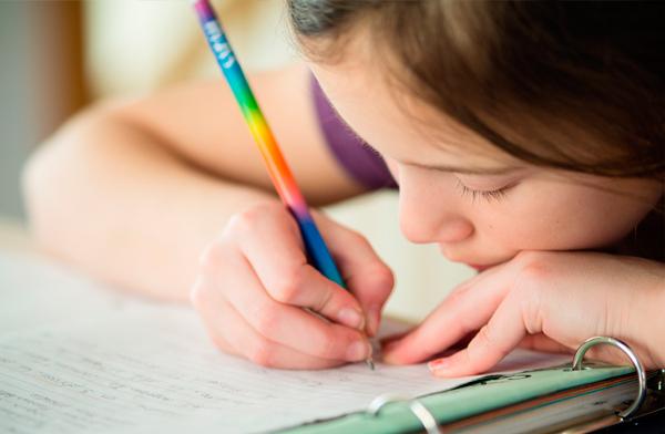Rentrée Scolaire : Les PEP75 Soutiennent Les élèves Fragiles !