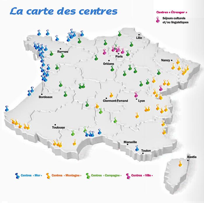 carte-des-centresPEP