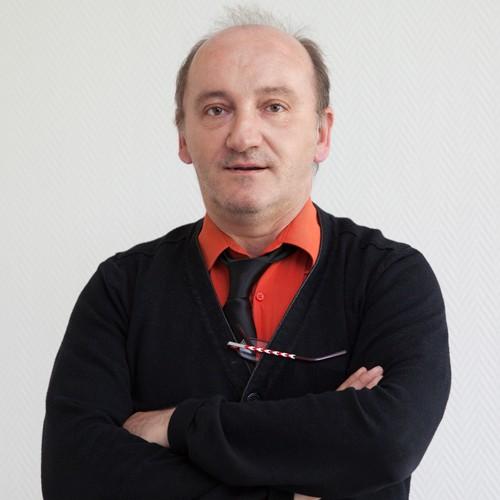 Marc Wintermantel