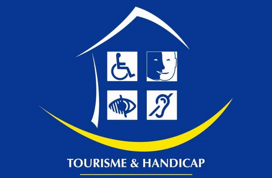 Sejour Handicap PEP 75 Label Tourisme Et Handicap