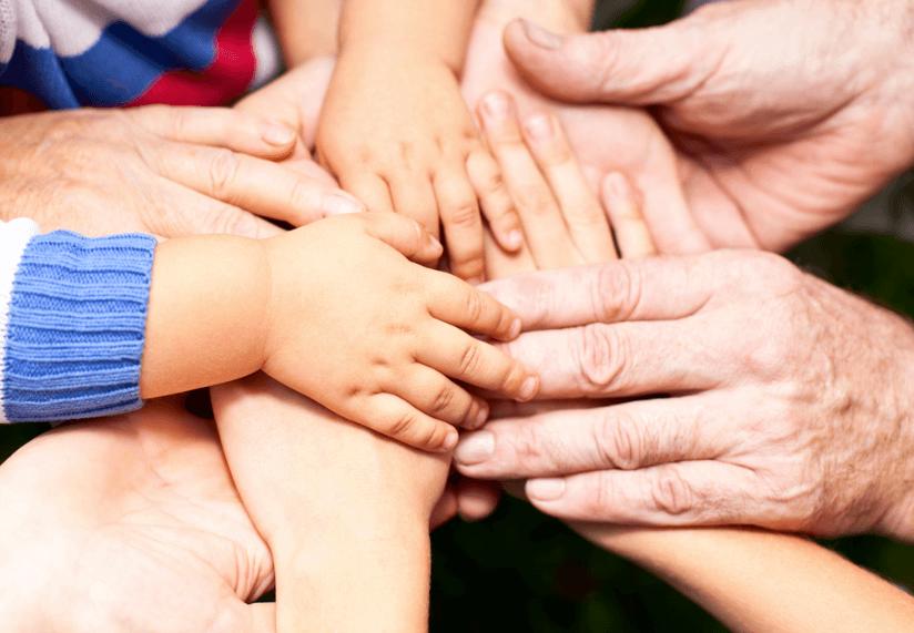 Tourisme Social : Notre Association Impactée Par La Crise Sanitaire !