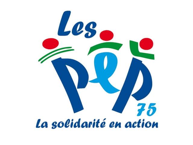23 Mai : Assemblée Générale Des PEP75