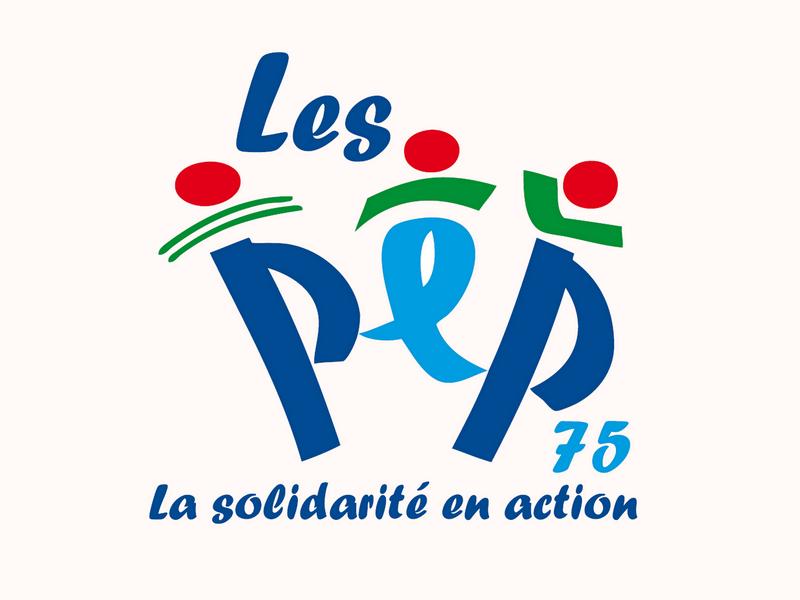 Logo Pep75 800 600