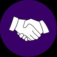 Les partenaires PEP 75