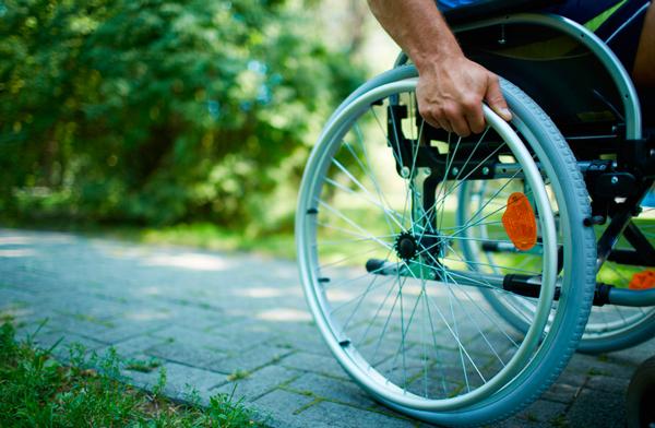 accessibilite_handicap01