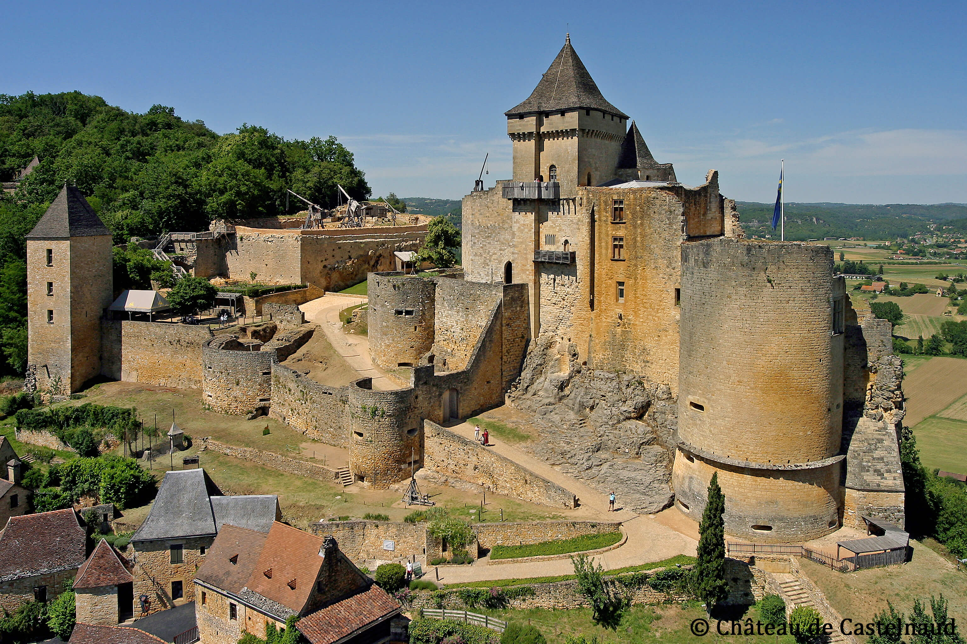 Château_de_Castelnaud